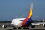 ASIANA_AIRBUS_A380_LAX_RF_5K5A5775.jpg
