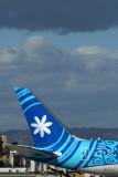 AIR_TAHITI_NUI_BOEING_787_9_LAX_RF_5K5A5895.jpg