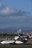 AIRCAFT_LAX_RF_5K5A5953.jpg