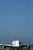 ASIANA_AIRBUS_A380_LAX_RF_5K5A6176.jpg
