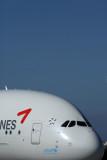 ASIANA_AIRBUS_A380_LAX_RF_5K5A6183.jpg