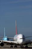ASIANA_KOREN_AIRBUS_A380s_LAX_RF_5K5A5774.jpg