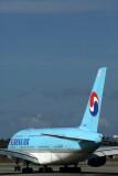 KOREAN_AIR_AIRBUS_A380_LAX_RF_5K5A5786.jpg