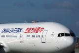 CHINA_EASTERN_BOEING_777_300ER_LAX_RF_5K5A5824.jpg