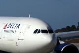 DELTA_AIRBUS_A330_200_LAX_RF_5K5A5827.jpg