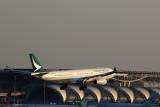 CATHAY_PACIFIC_AIRBUS_A330_300_BKK_RF_5K5A8065.jpg