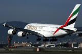EMIRATES_AIRBUS_A380_BCN_RF_5K5A7354.jpg