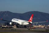 TURKISH_AIRLINES_AIRBUS_A330_300_BCN_RF_5K5A7178.jpg