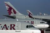 QATAR_AIRCRAFT_DOH_RF_5K5A7637.jpg