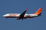JEJU_AIR_BOEING_737_800_BKK_RF_5K5A7883.jpg
