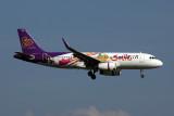 THAI_SMILE_AIRBUS_A320_BKK_RF_5K5A7905.jpg