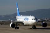 AIR_EUROPA_AIRBUS_A330_200_BCN_RF_5K5A7406.jpg