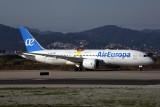 AIR_EUROPA_BOEING_787_8_BCN_RF_5K5A7468.jpg