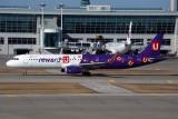 HK_EXPRESS_AIRBUS_A321_ICN_RF_5K5A8257.jpg