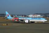 KOREAN_AIR_BOEING_777_300ER_ICN_RF_5K5A8354.jpg