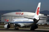 AIR_CHINA_AIRBUS_A330_200_BCN_RF_5K5A7316.jpg