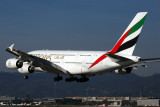 EMIRATES_AIRBUS_A380_BCN_RF_5K5A7353.jpg