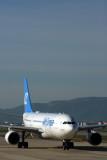 AIR_EUROPA_AIRBUS_A330_200_BCN_RF_5K5A7394.jpg