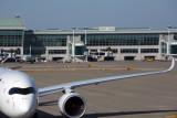 LUFTHANSA_AIRBUS_A350_900_ICN_RF_5K5A8233.jpg