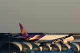 THAI_BOEING_777_300ER_BKK_RF_5K5A8071.jpg