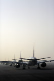 AIRCRAFT_DOH_RF_5K5A7644.jpg
