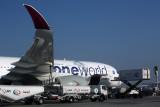 QATAR_AIRBUS_A350_900_DOH_RF_5K5A7633.jpg