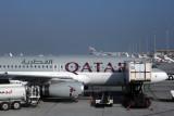 QATAR_AIRCRAFT_DOH_RF_5K5A7645.jpg