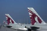 QATAR_AIRCRAFT_DOH_RF_5K5A7650.jpg