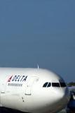 DELTA_AIRBUS_A330_200_LAX_RF_5K5A5826.jpg