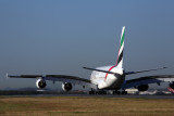 EMIRATES_AIRBUS_A380_BNE_RF_5K5A6873.jpg