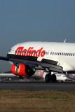 MALINDO_BOEING_737_800_BNE_RF_5K5A6899.jpg
