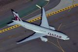 QATAR_CARGO_BOEING_777F_LAX_RF_5K5A6695.jpg