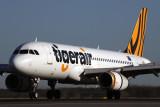 TIGERAIR_AIRBUS_A320_BNE_RF_5K5A6913.jpg