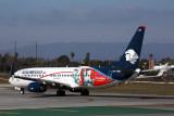 AERO_MEXICO_BOEING_737_800_LAX_RF_5K5A6196.jpg