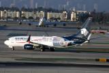 AERO_MEXICO_BOEING_737_800_LAX_RF_5K5A6834.jpg