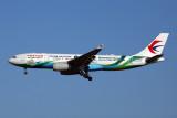 CHINA_EASTERN_AIRBUS_A330_200_LAX_RF_5K5A5664.jpg