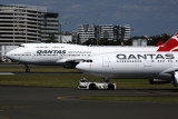 QANTAS_AIRCRAFT_SYD_RF_5K5A7094.jpg