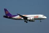 THAI_SMILE_AIRBUS_A320_BKK_RF_5K5A7890.jpg