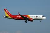 VIETJET_THAILAND_AIRBUS_A320_BKK_RF_5K5A7900.jpg
