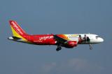 VIETJET_THAILAND_AIRBUS_A320_BKK_RF_5K5A7969.jpg