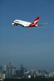 QANTAS_AIRBUS_A380_SYD_RF_5K5A8401.jpg