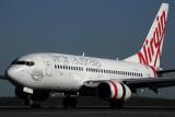 VIRGIN_AUSTRALIA_BOEING_737_700_BNE_RF_5K5A6978.jpg