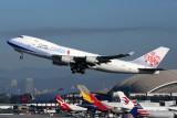 CHINA_CARGO_BOEING_747_400F_LAX_RF_5K5A6027.jpg