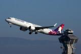 HAWAIIAN_AIRBUS_A321NEO_LAX_RF_5K5A5995.jpg