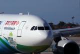 CHINA_EASTERN_AIRBUS_A330_200_LAX_RF_5K5A5861.jpg