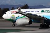 CHINA_EASTERN_AIRBUS_A330_200_LAX_RF_5K5A5867.jpg