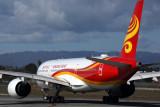HONG_KONG_AIRLINES_AIRBUS_A350_900_LAX_RF_5K5A5812.jpg