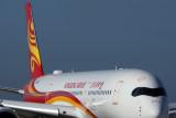 HONG_KONG_AIRLINES_AIRBUS_A350_900_LAX_RF_5K5A6145.jpg