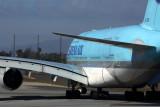 KOREAN_AIR_AIRBUS_A380_LAX_RF_5K5A6165.jpg