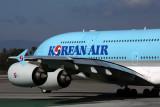 KOREAN_AIR_AIRBUS_A380_LAX_RF_5K5A6167.jpg